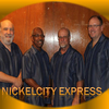 Nickelcity Express Band