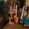 guitarjunkie62