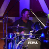 Jeff Eisemann