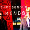 Indigminds