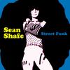 Sean Shafe