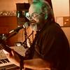 Ray Croce