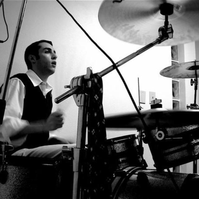 DrummerGuy907
