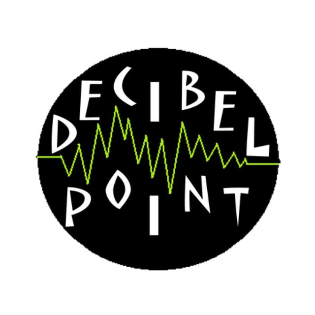 Decibel Point