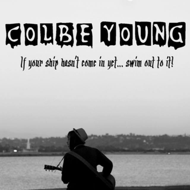 Colbe Young