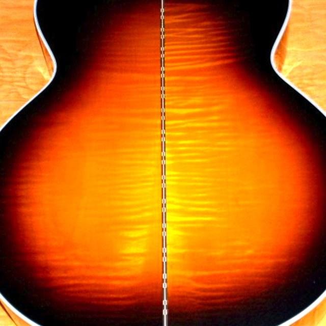 harmonies60