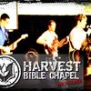 HCC Worship Band