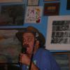 musicalurbancowboy