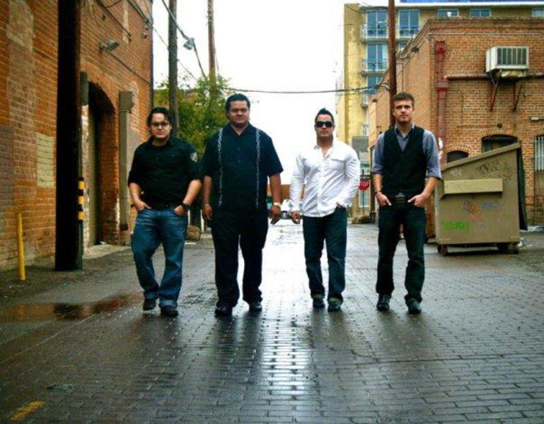 tucson guys Tucson men seeking men on pridedating | meet gay men and gay women for relationships.