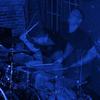 Blind1 Drummer