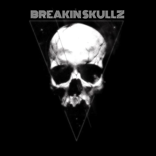 Breakin Skullz