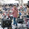 Brad Dunn Band