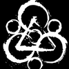 Coheed & Cambria Tribute Band