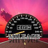 HighMileage