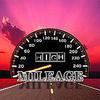High Mileage