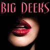 BigDeeks