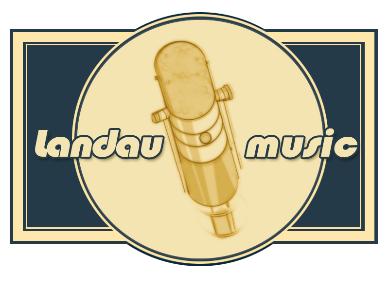 landau company