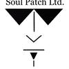 Soul Patch Ltd.