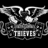 King City Thieves