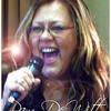 Pam_DeWitt_Middletown_OH