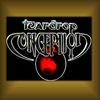 Teardrop Conception