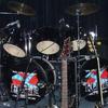 drummeratheart2