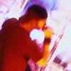 Jayrock vitrano222