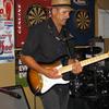 Guitar955