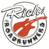 Rich and the Roadrunners