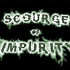 Scourge of Impurity