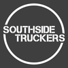 SouthsideTruckers