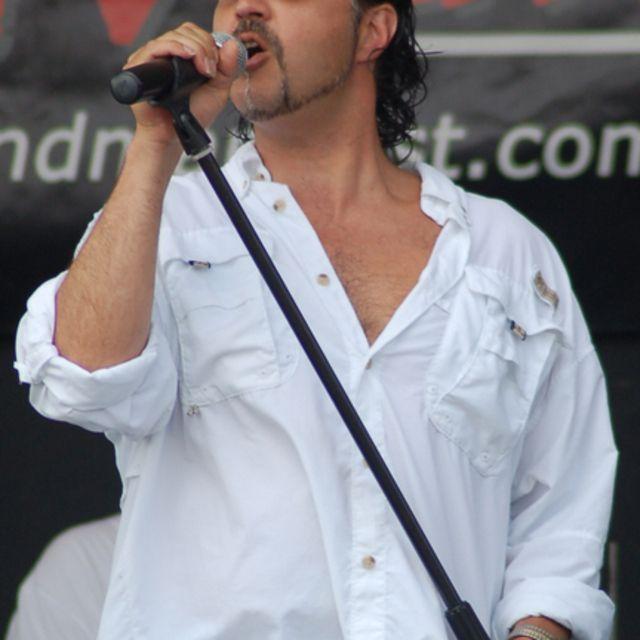 Michael Mike