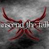 Transcend The Fallen