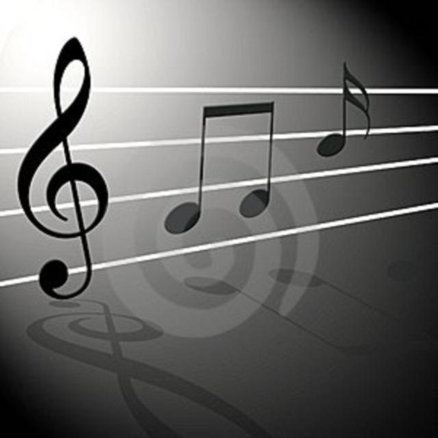 Producer/Composer