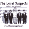 The Local Suspects