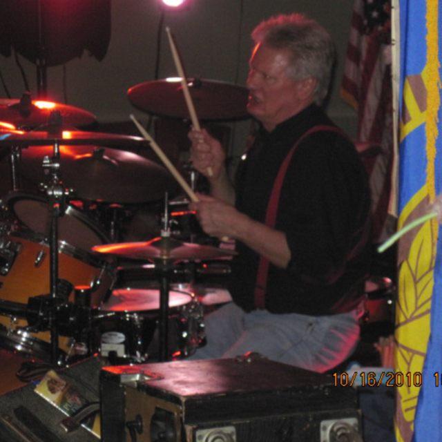 Jerry Salak