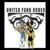 United Funk Order