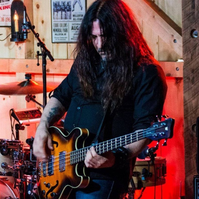 Dave Bizzigotti