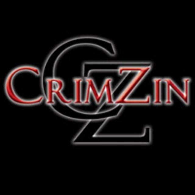 CrimZin