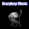 Krazykeyz Music
