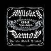 Whiskey Demon