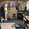 Guitarplayer228
