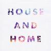 houseandhome