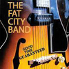 The Fat City Band