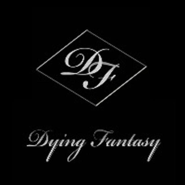 Dying Fantasy