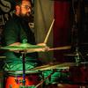 Kan_drum