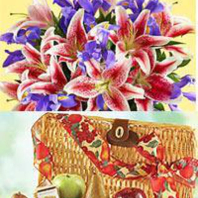 Gift Flowers USA