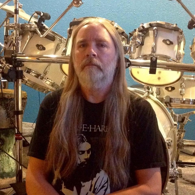 Bob_The_Drummer