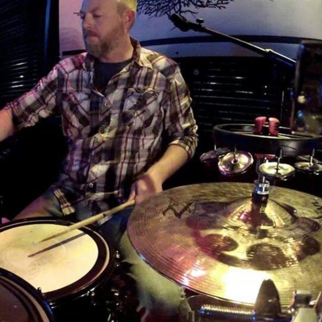 DrummerMann76