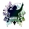 Mario D